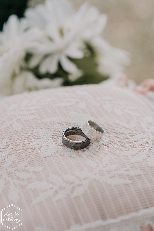 0152Alberton Wedding_Montana Wedding Photographer_Anneliesa Bashaw + Wyatt Zeylawy_August 11, 2018-332.jpg