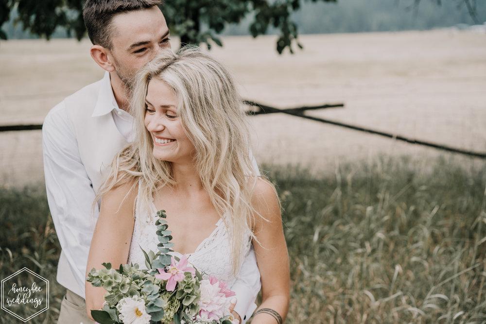 0162Alberton Wedding_Montana Wedding Photographer_Anneliesa Bashaw + Wyatt Zeylawy_August 11, 2018-350.jpg