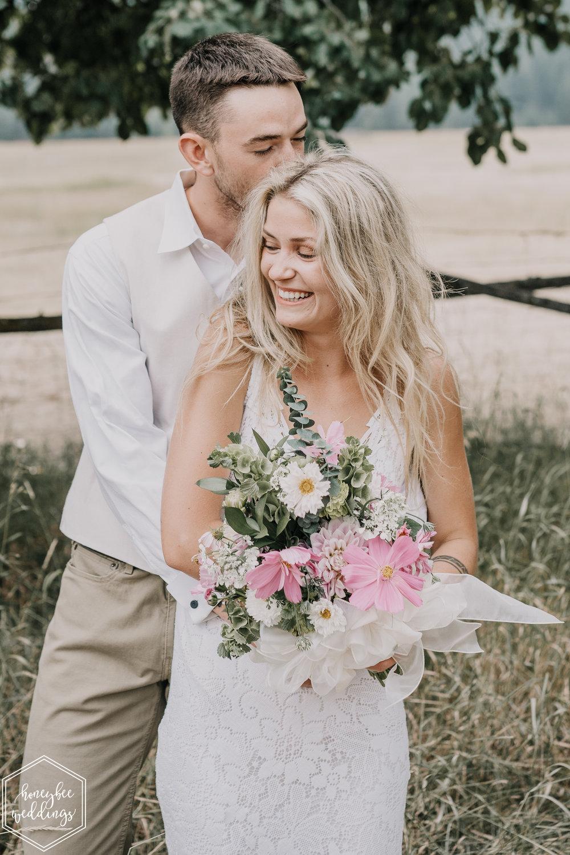 0170Alberton Wedding_Montana Wedding Photographer_Anneliesa Bashaw + Wyatt Zeylawy_August 11, 2018-361.jpg