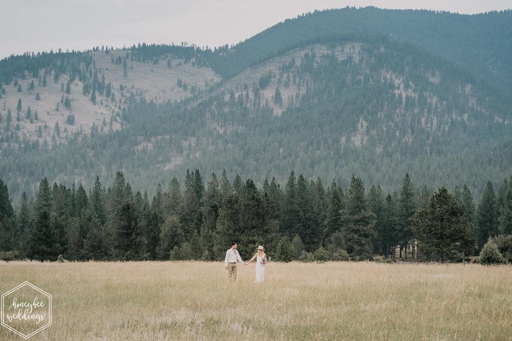 0185Alberton Wedding_Montana Wedding Photographer_Anneliesa Bashaw + Wyatt Zeylawy_August 11, 2018-403.jpg