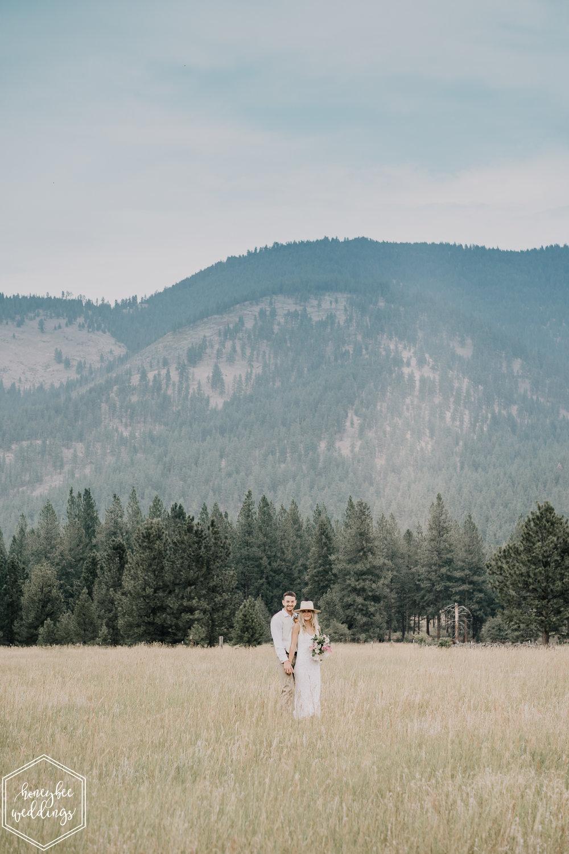 0190Alberton Wedding_Montana Wedding Photographer_Anneliesa Bashaw + Wyatt Zeylawy_August 11, 2018-423.jpg