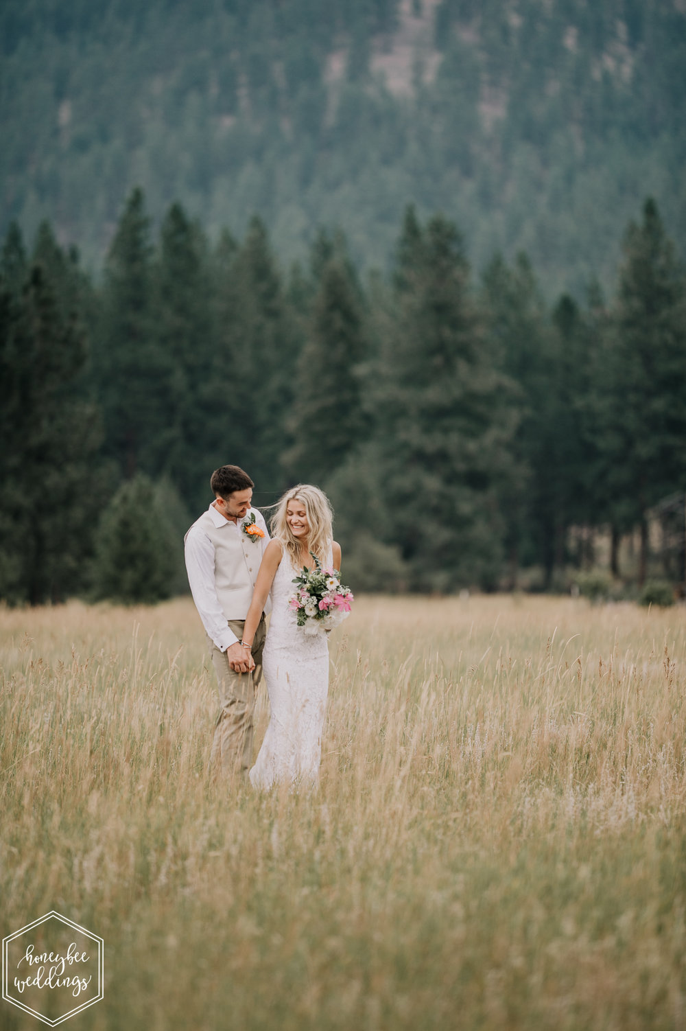 0194Alberton Wedding_Montana Wedding Photographer_Anneliesa Bashaw + Wyatt Zeylawy_August 11, 2018-97.jpg