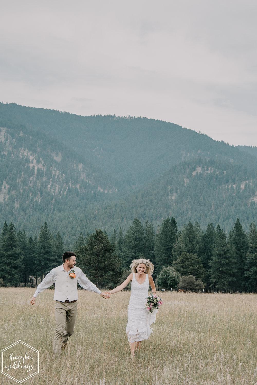 0202Alberton Wedding_Montana Wedding Photographer_Anneliesa Bashaw + Wyatt Zeylawy_August 11, 2018-1619.jpg