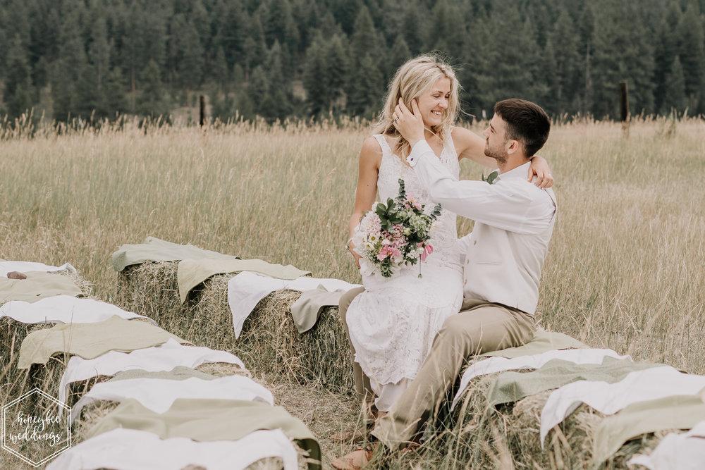 0221Alberton Wedding_Montana Wedding Photographer_Anneliesa Bashaw + Wyatt Zeylawy_August 11, 2018-441.jpg