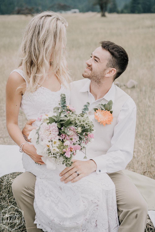 0227Alberton Wedding_Montana Wedding Photographer_Anneliesa Bashaw + Wyatt Zeylawy_August 11, 2018-449.jpg