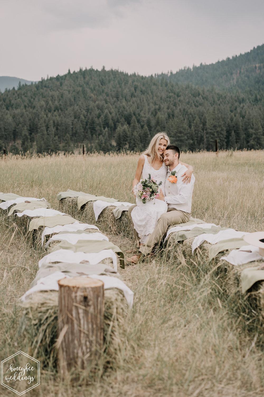 0222Alberton Wedding_Montana Wedding Photographer_Anneliesa Bashaw + Wyatt Zeylawy_August 11, 2018-442.jpg