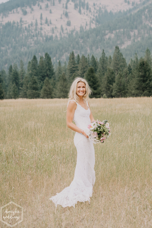 0235Alberton Wedding_Montana Wedding Photographer_Anneliesa Bashaw + Wyatt Zeylawy_August 11, 2018-469.jpg