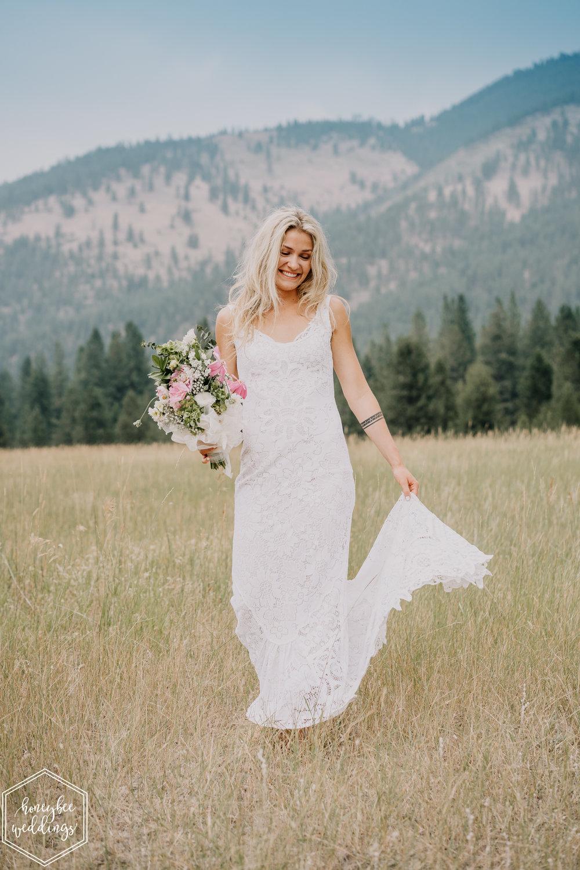 0239Alberton Wedding_Montana Wedding Photographer_Anneliesa Bashaw + Wyatt Zeylawy_August 11, 2018-478.jpg