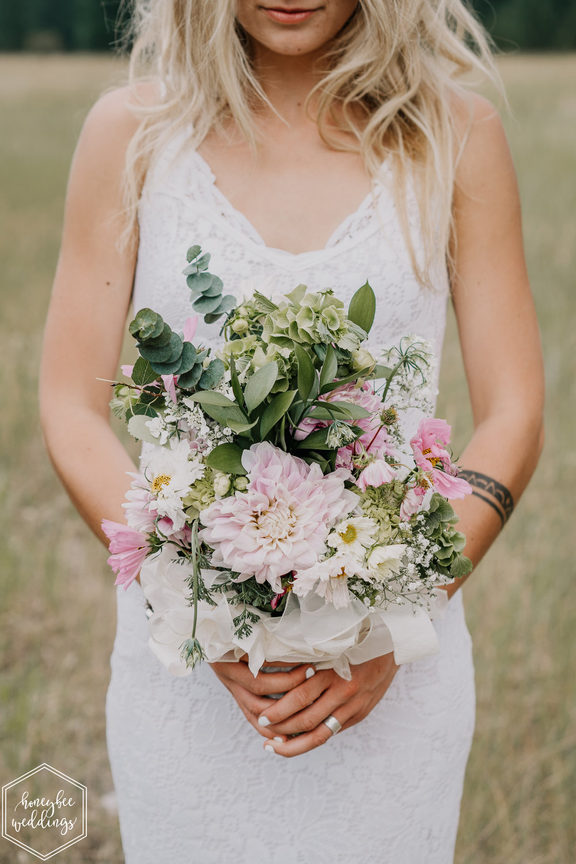 0257Alberton Wedding_Montana Wedding Photographer_Anneliesa Bashaw + Wyatt Zeylawy_August 11, 2018-509.jpg