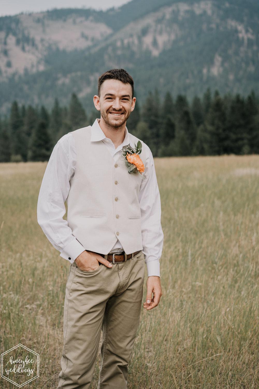 0264Alberton Wedding_Montana Wedding Photographer_Anneliesa Bashaw + Wyatt Zeylawy_August 11, 2018-523.jpg