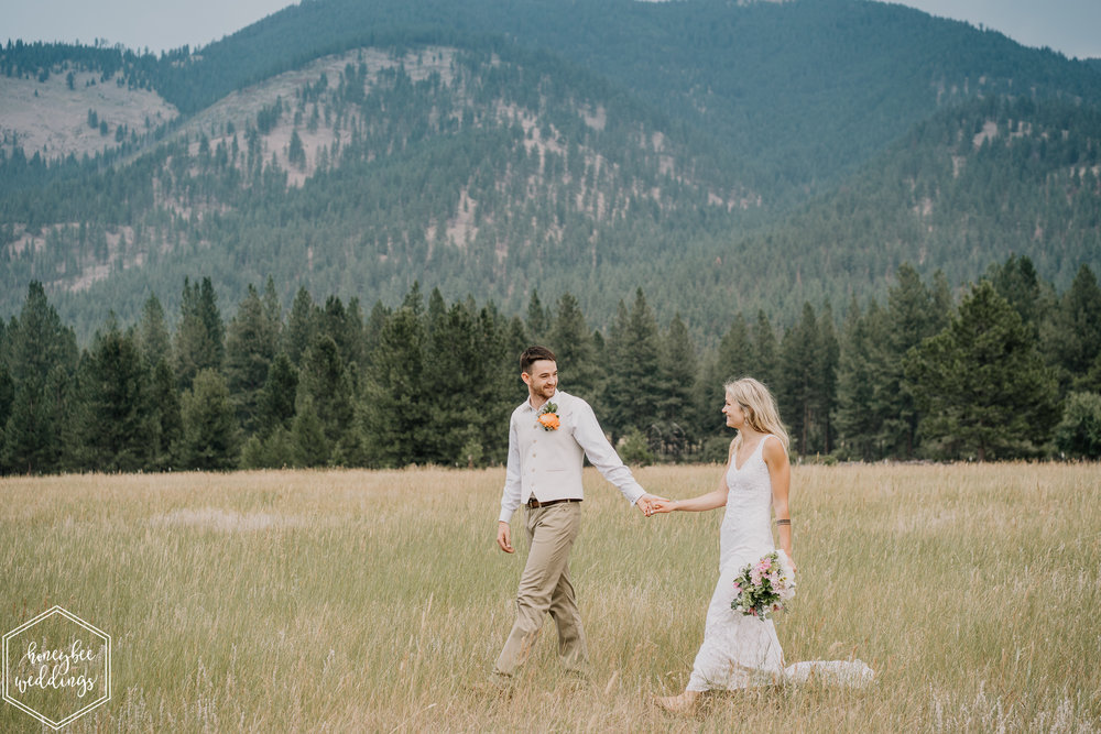 0275Alberton Wedding_Montana Wedding Photographer_Anneliesa Bashaw + Wyatt Zeylawy_August 11, 2018-552.jpg