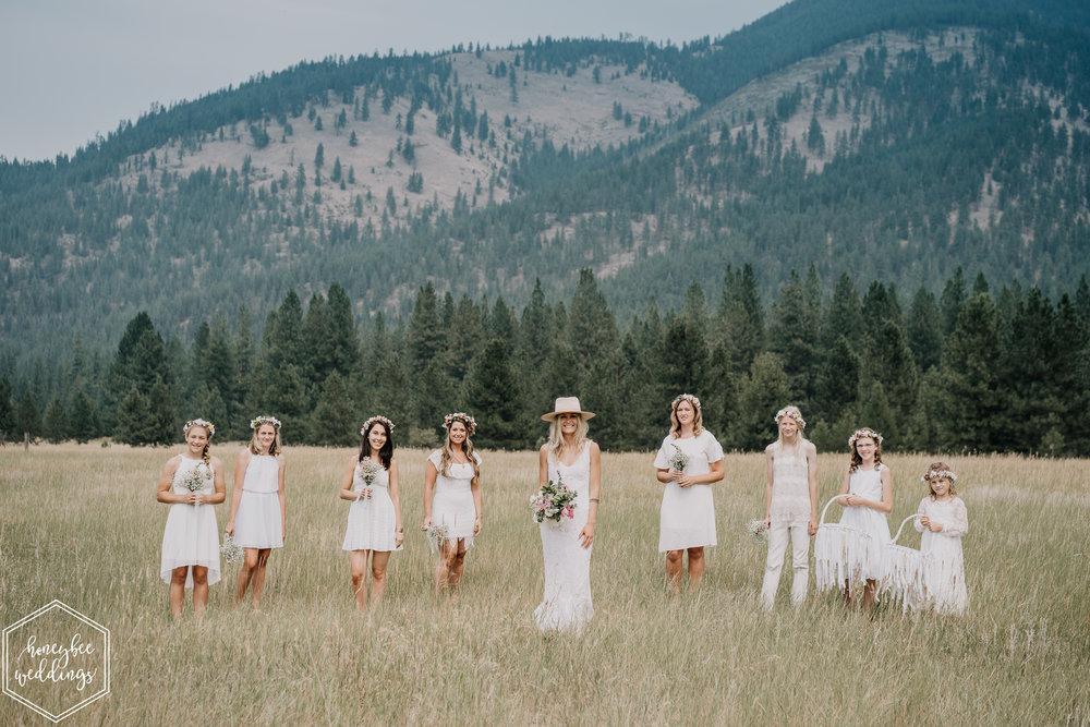 0284Alberton Wedding_Montana Wedding Photographer_Anneliesa Bashaw + Wyatt Zeylawy_August 11, 2018-592.jpg