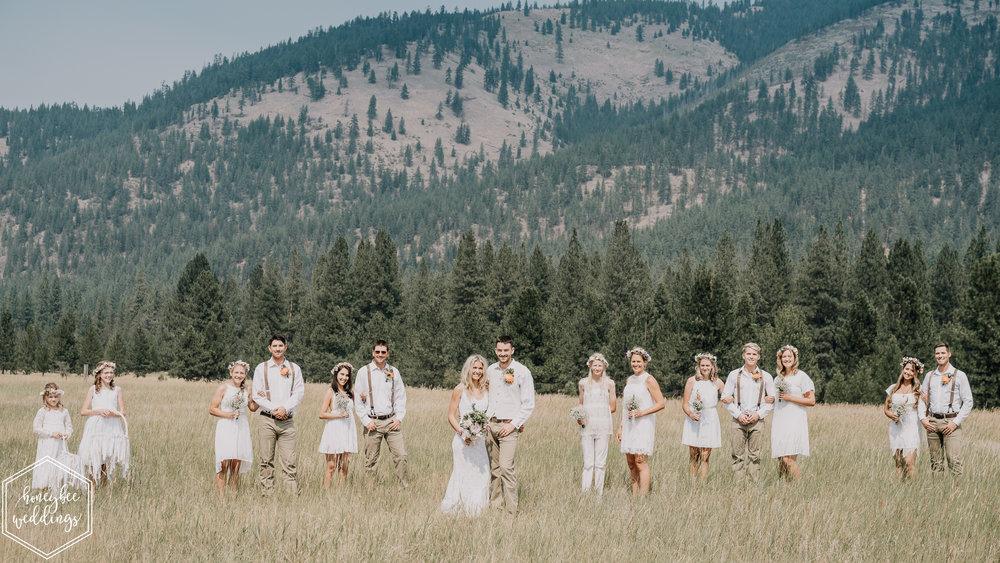 0306Alberton Wedding_Montana Wedding Photographer_Anneliesa Bashaw + Wyatt Zeylawy_August 11, 2018-722.jpg