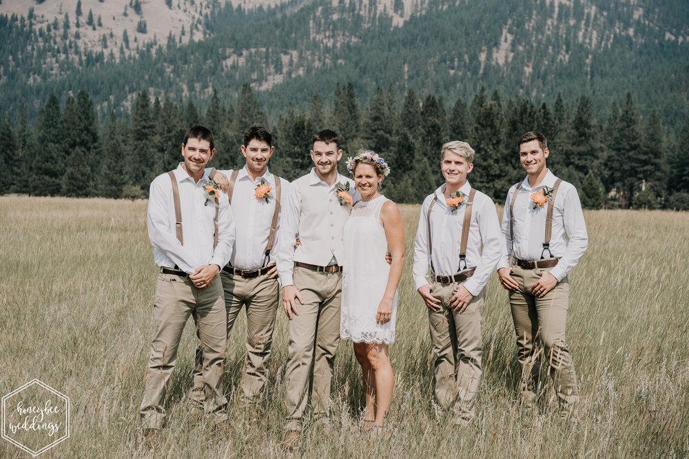 0319Alberton Wedding_Montana Wedding Photographer_Anneliesa Bashaw + Wyatt Zeylawy_August 11, 2018-762.jpg