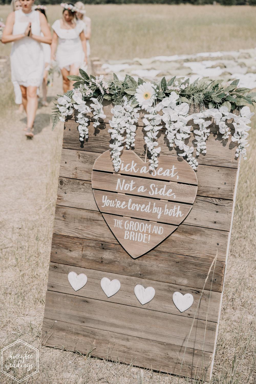 0325Alberton Wedding_Montana Wedding Photographer_Anneliesa Bashaw + Wyatt Zeylawy_August 11, 2018-790.jpg