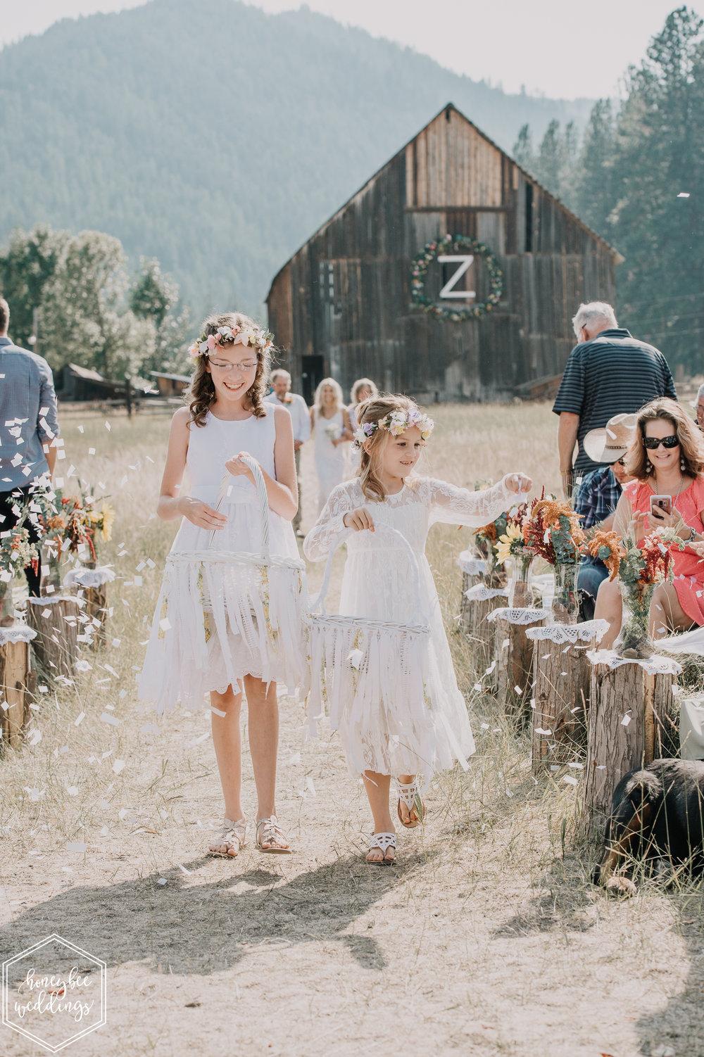 0342Alberton Wedding_Montana Wedding Photographer_Anneliesa Bashaw + Wyatt Zeylawy_August 11, 2018-198.jpg