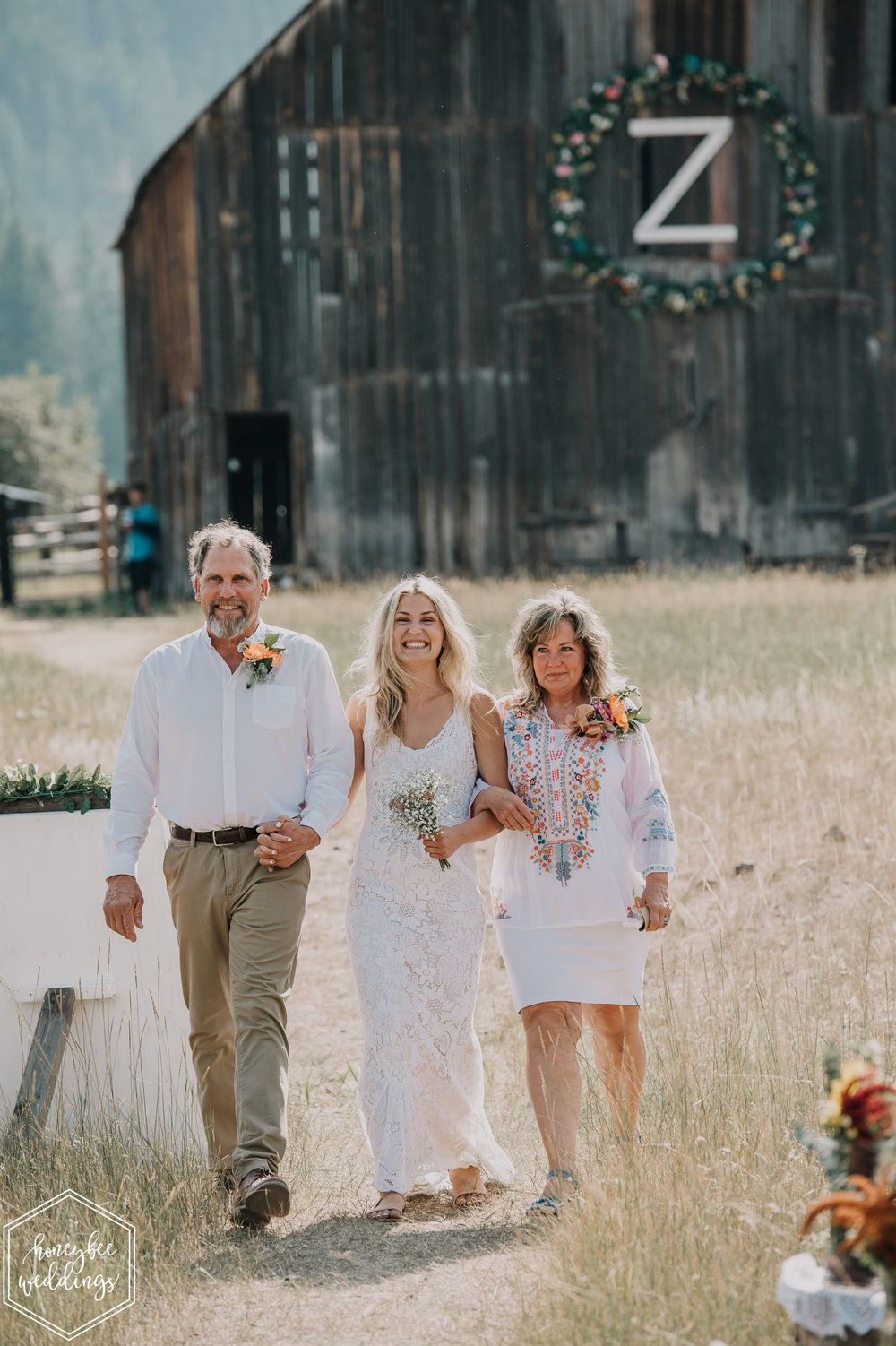 0344Alberton Wedding_Montana Wedding Photographer_Anneliesa Bashaw + Wyatt Zeylawy_August 11, 2018-216.jpg