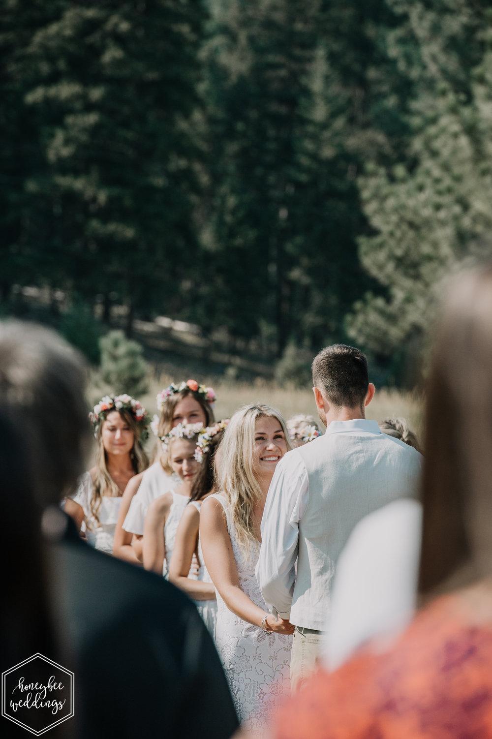 0352Alberton Wedding_Montana Wedding Photographer_Anneliesa Bashaw + Wyatt Zeylawy_August 11, 2018-230.jpg