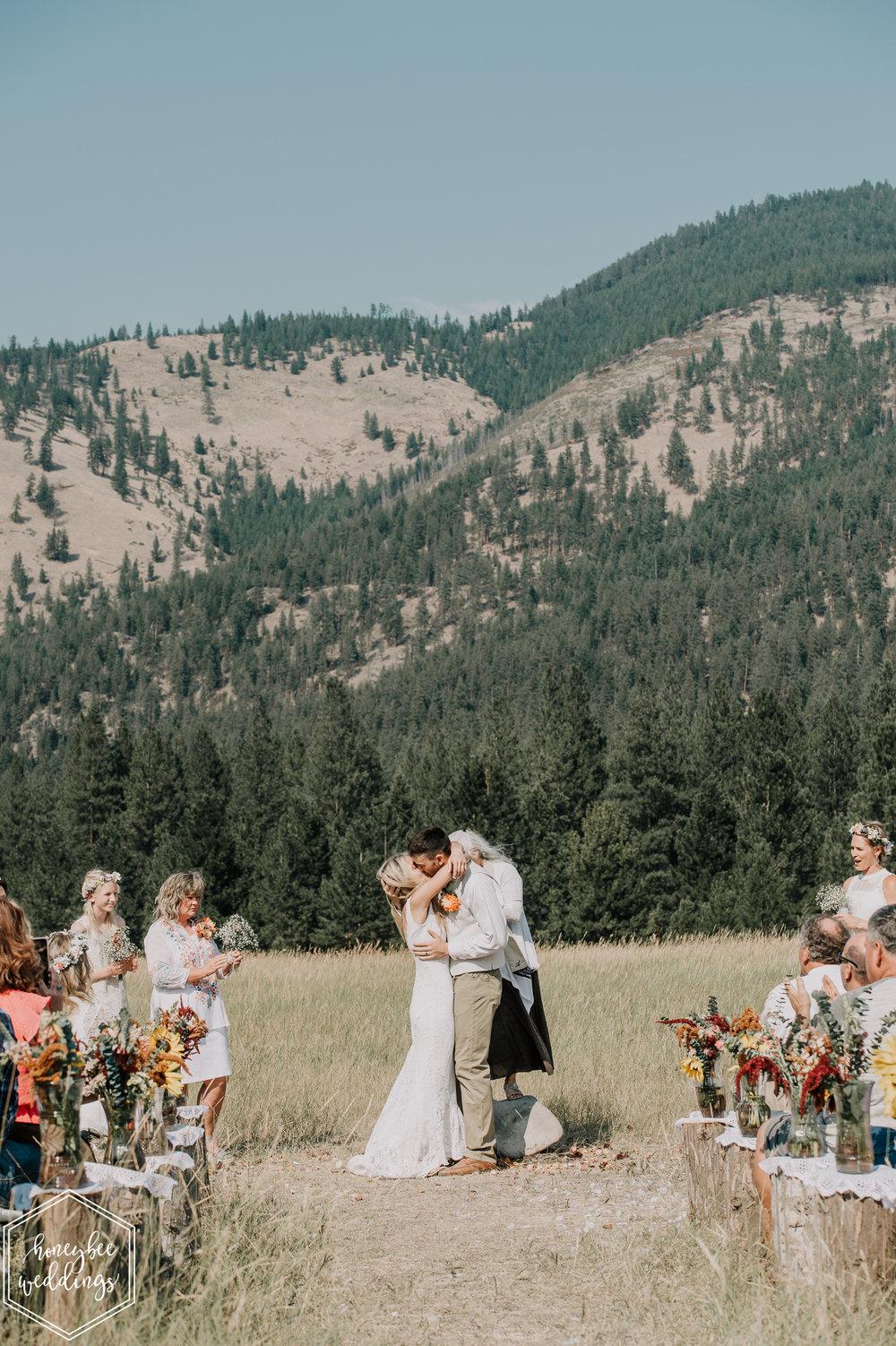 0378Alberton Wedding_Montana Wedding Photographer_Anneliesa Bashaw + Wyatt Zeylawy_August 11, 2018-284.jpg
