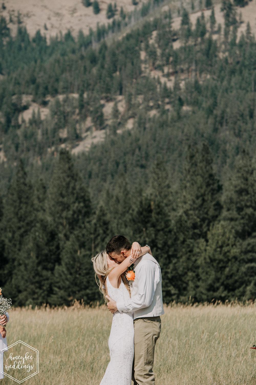 0380Alberton Wedding_Montana Wedding Photographer_Anneliesa Bashaw + Wyatt Zeylawy_August 11, 2018-288.jpg