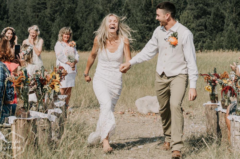 0395Alberton Wedding_Montana Wedding Photographer_Anneliesa Bashaw + Wyatt Zeylawy_August 11, 2018-313.jpg