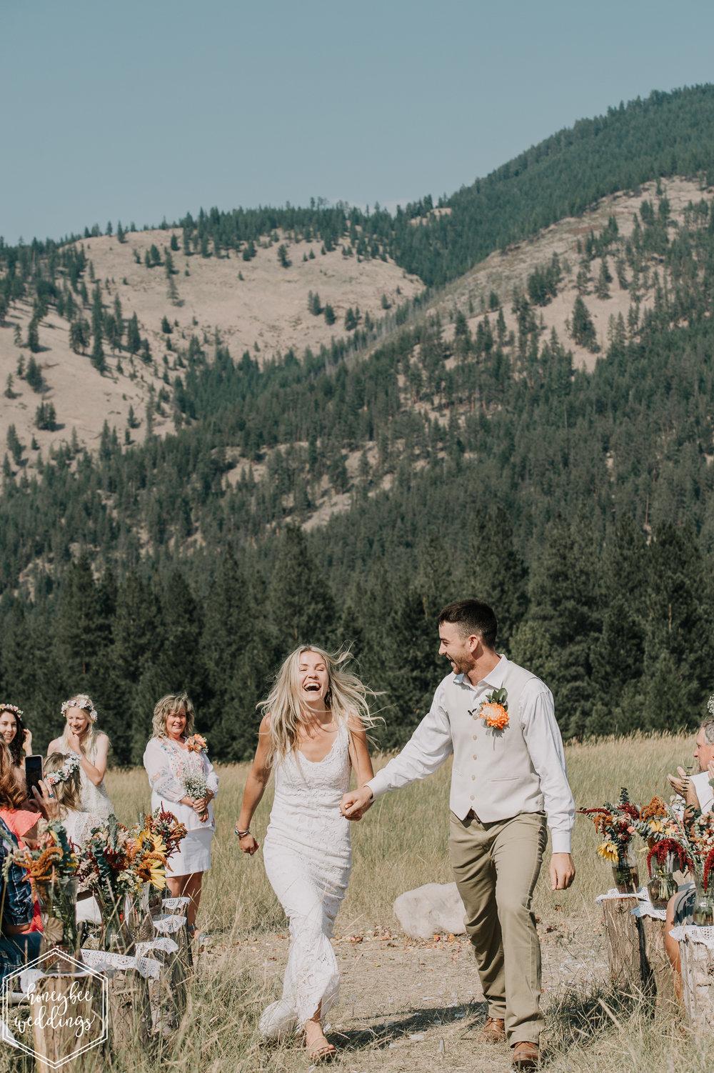 0394Alberton Wedding_Montana Wedding Photographer_Anneliesa Bashaw + Wyatt Zeylawy_August 11, 2018-313.jpg