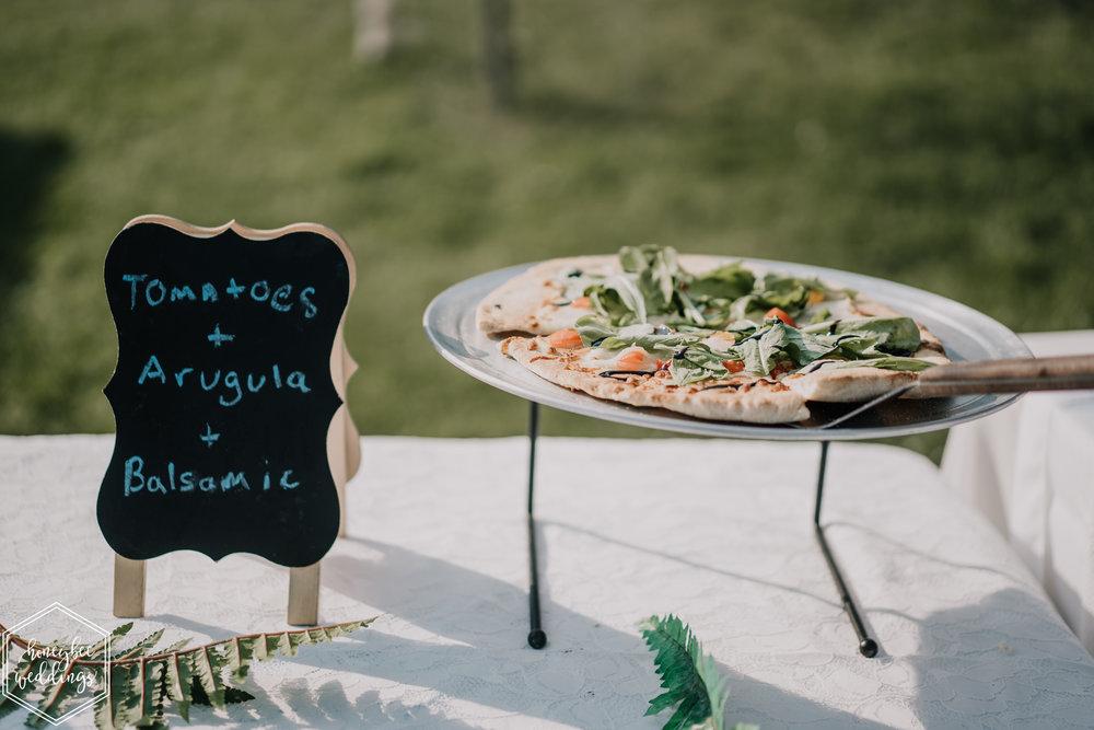 0408Alberton Wedding_Montana Wedding Photographer_Anneliesa Bashaw + Wyatt Zeylawy_August 11, 2018-963.jpg