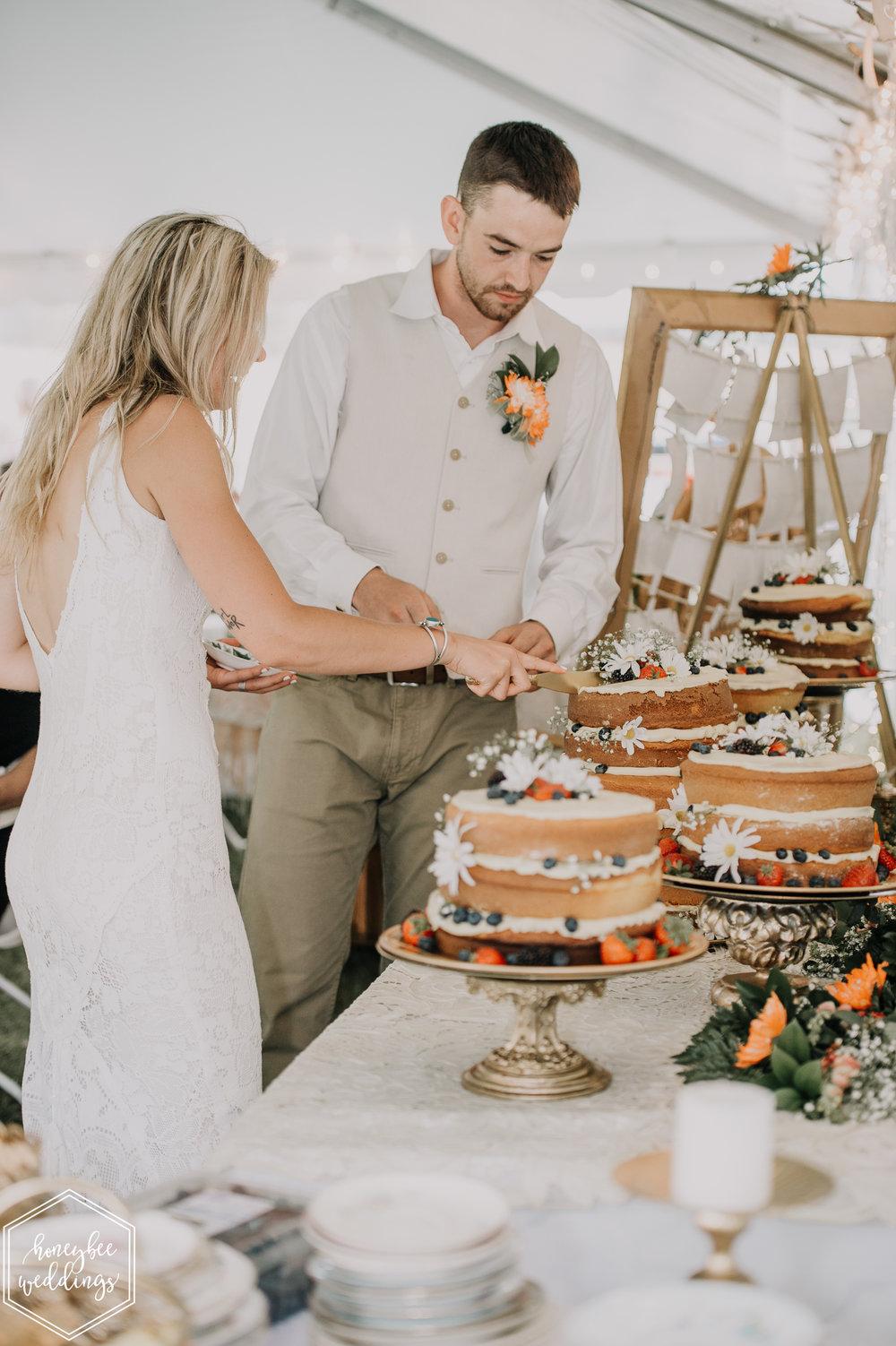 0415Alberton Wedding_Montana Wedding Photographer_Anneliesa Bashaw + Wyatt Zeylawy_August 11, 2018-509.jpg