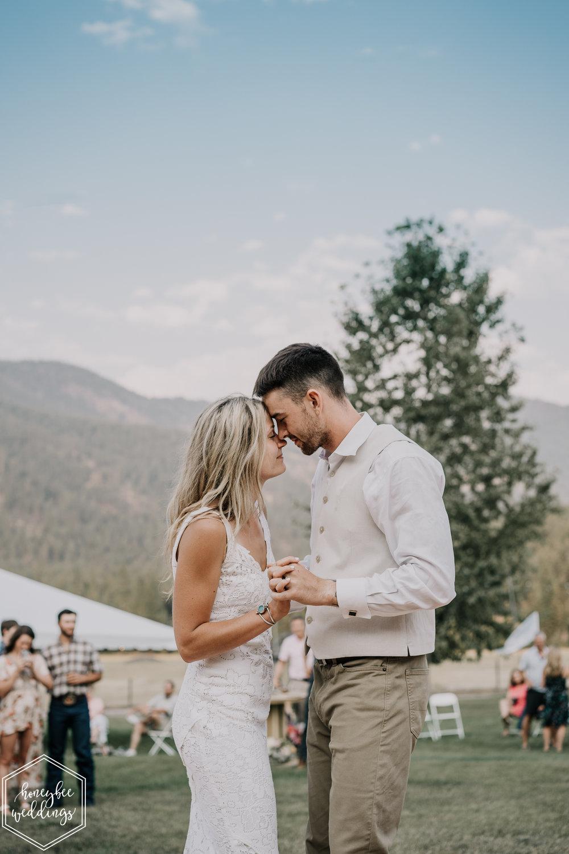 0426Alberton Wedding_Montana Wedding Photographer_Anneliesa Bashaw + Wyatt Zeylawy_August 11, 2018-1015.jpg