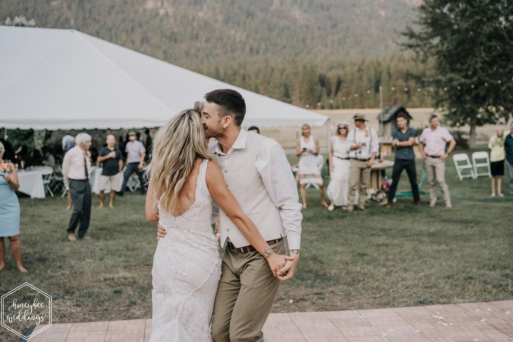0431Alberton Wedding_Montana Wedding Photographer_Anneliesa Bashaw + Wyatt Zeylawy_August 11, 2018-1029.jpg