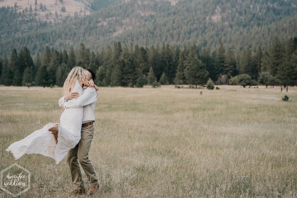 0459Alberton Wedding_Montana Wedding Photographer_Anneliesa Bashaw + Wyatt Zeylawy_August 11, 2018-1146.jpg
