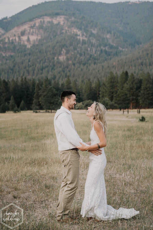 0469Alberton Wedding_Montana Wedding Photographer_Anneliesa Bashaw + Wyatt Zeylawy_August 11, 2018-1168.jpg
