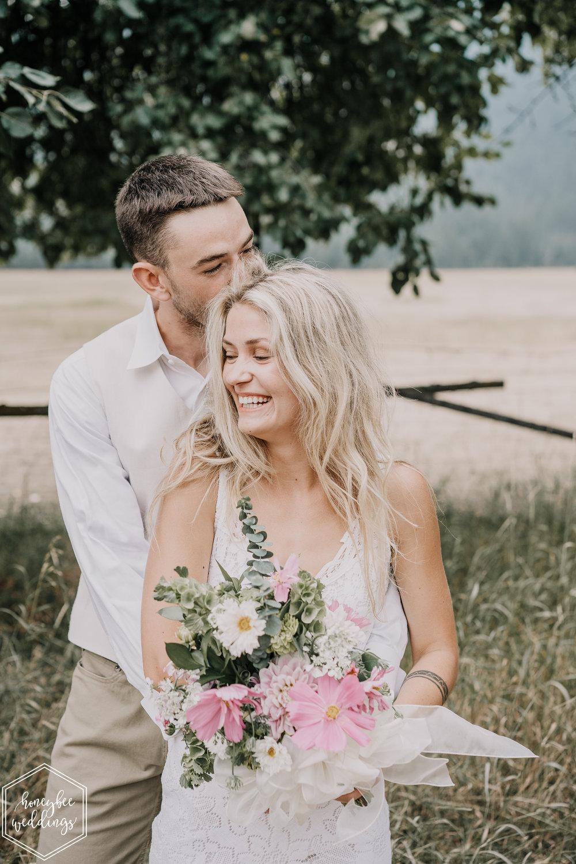 0166Alberton Wedding_Montana Wedding Photographer_Anneliesa Bashaw + Wyatt Zeylawy_August 11, 2018-353.jpg