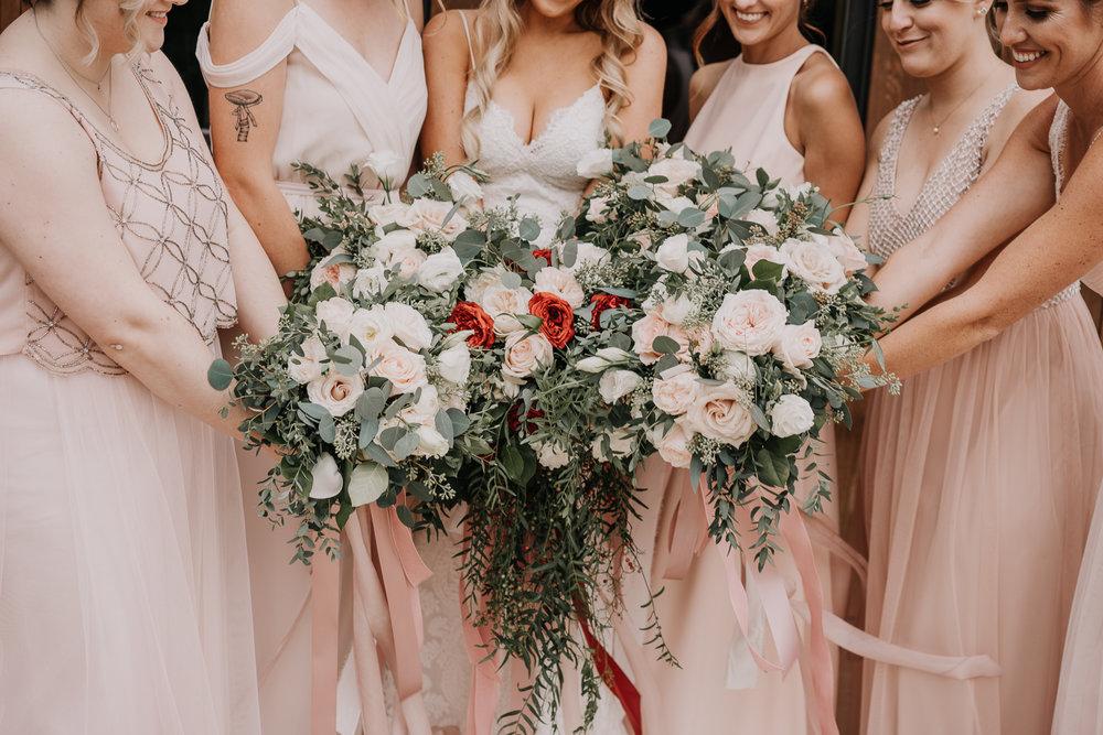 0278Swiftwater Cellars Wedding_Cle Elum Wedding_Montana Wedding Photographer_Kat & Kyle_September 15, 2018-890.jpg