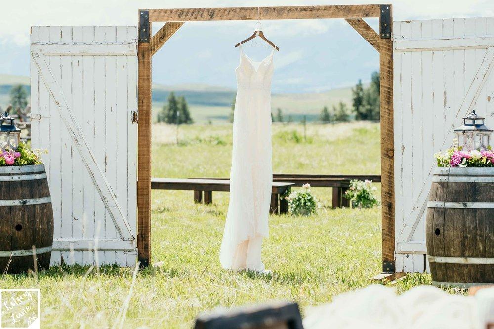 17 Montana Wedding Photographer_Doherty 2018-2099.jpg