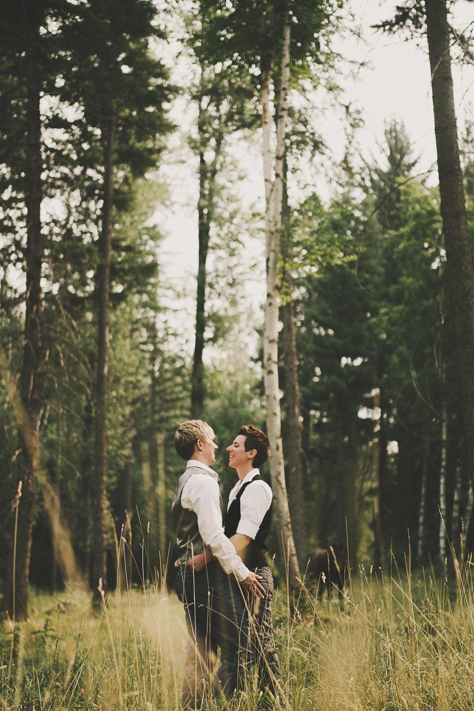 Glacier Montana Wedding_Elly Maurer + Frankie Dashiell Wedding_Beautiful Outdoor Wedding_Kelsey Lane Photography-5200 copy.jpg