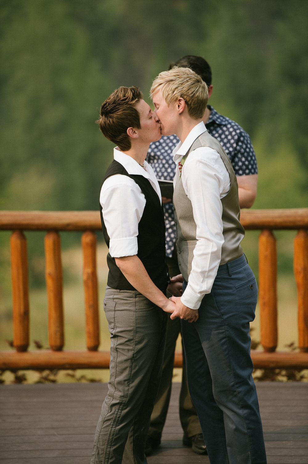 Glacier Montana Wedding_Elly Maurer + Frankie Dashiell Wedding_Beautiful Outdoor Wedding_Kelsey Lane Photography-4995.jpg