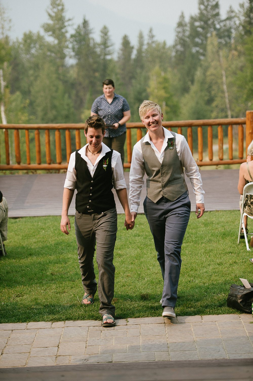 Glacier Montana Wedding_Elly Maurer + Frankie Dashiell Wedding_Beautiful Outdoor Wedding_Kelsey Lane Photography-5016.jpg