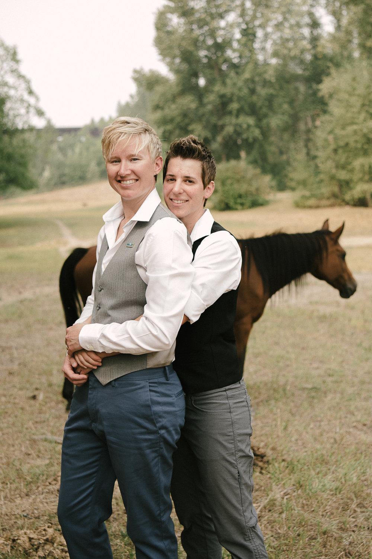 Glacier Montana Wedding_Elly Maurer + Frankie Dashiell Wedding_Beautiful Outdoor Wedding_Kelsey Lane Photography-5172.jpg