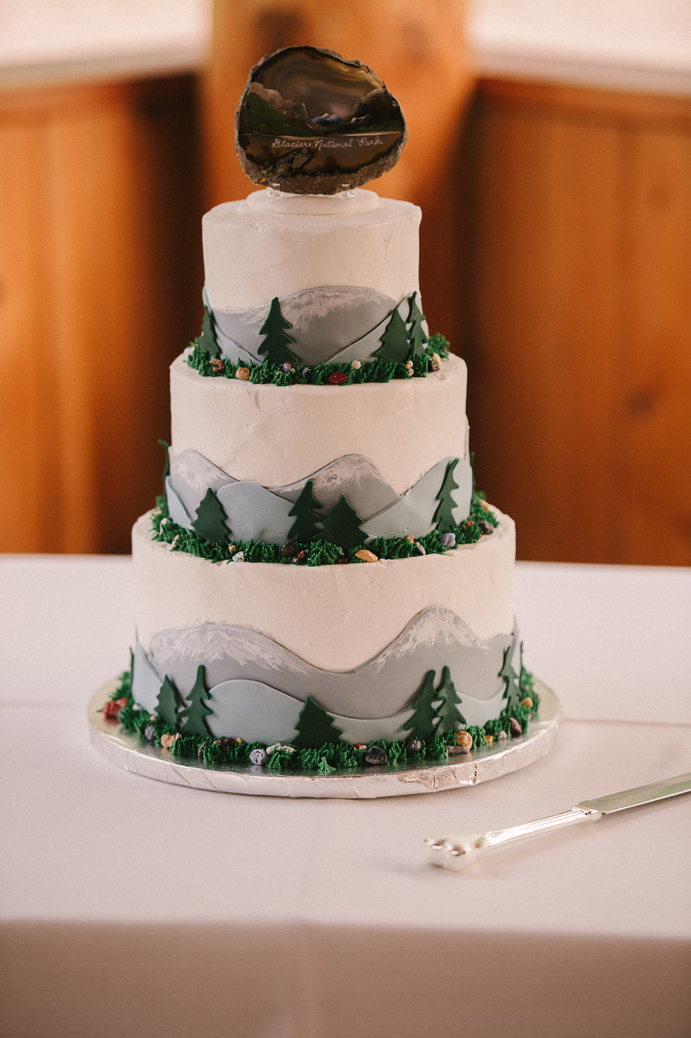Glacier Montana Wedding_Elly Maurer + Frankie Dashiell Wedding_Beautiful Outdoor Wedding_Kelsey Lane Photography-5359-2.jpg