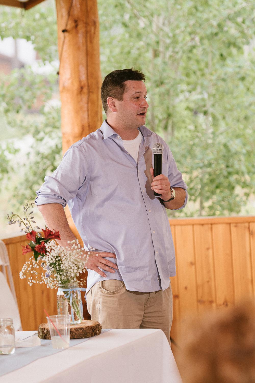 Glacier Montana Wedding_Elly Maurer + Frankie Dashiell Wedding_Beautiful Outdoor Wedding_Kelsey Lane Photography-5831.jpg