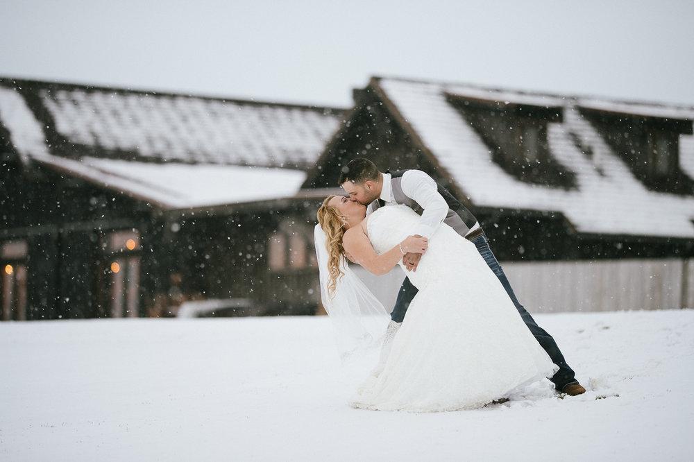 Winter Montana Wedding_Leighanne Parker + Ethan Ramos_Kelsey Lane Photography-8128.jpg