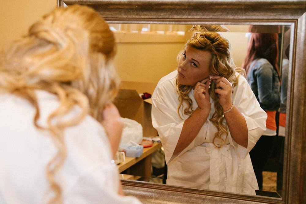 Winter Montana Wedding_Leighanne Parker + Ethan Ramos_Kelsey Lane Photography-7359.jpg