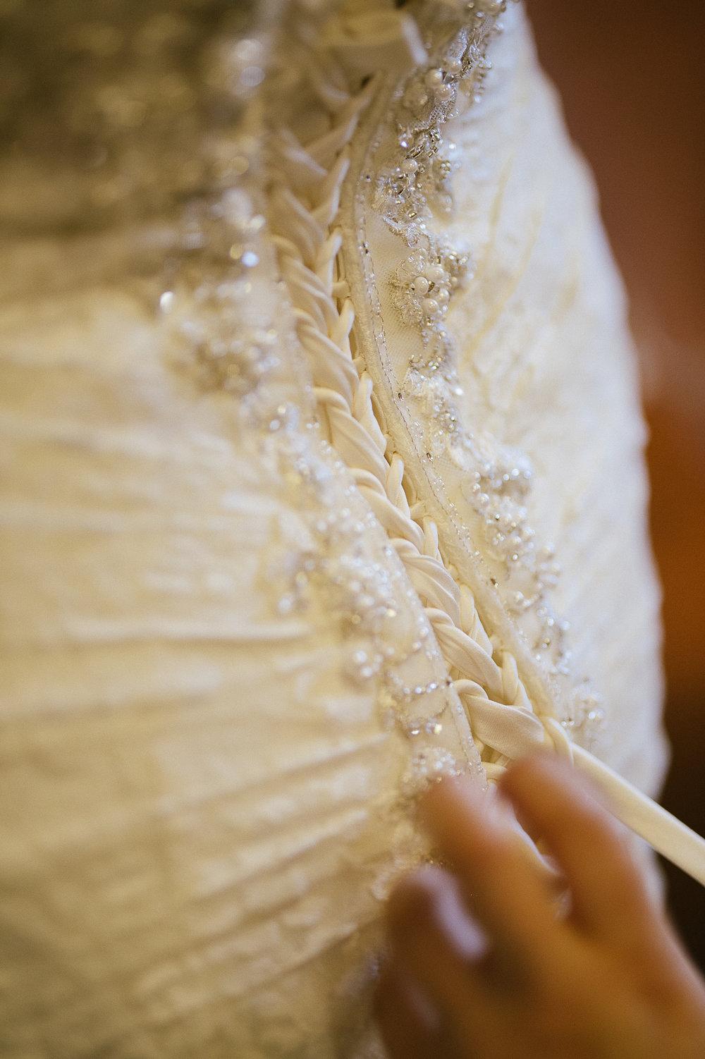 Winter Montana Wedding_Leighanne Parker + Ethan Ramos_Kelsey Lane Photography-7860.jpg