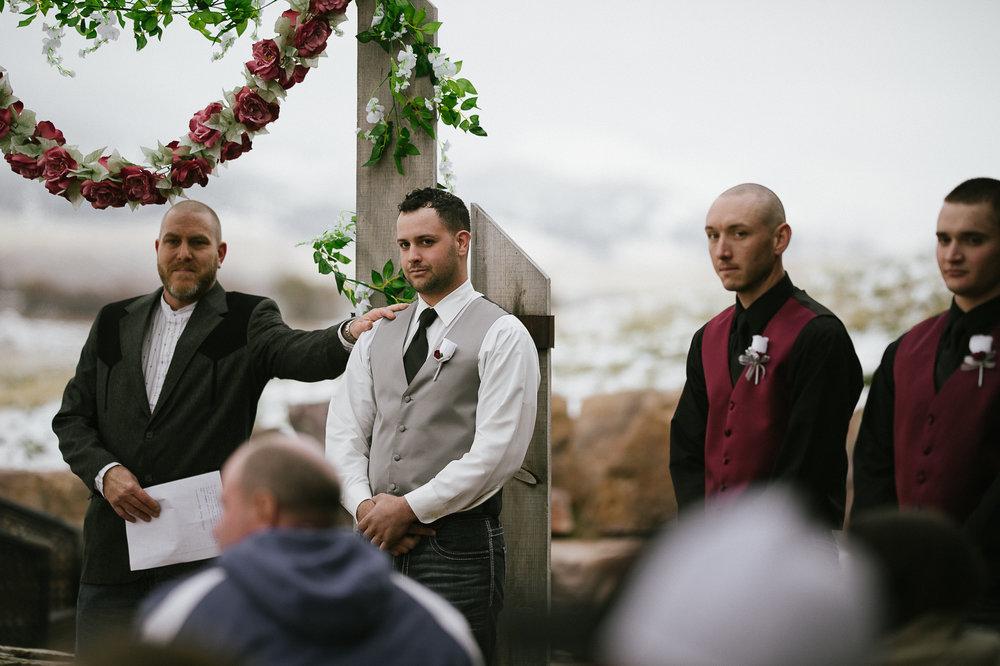 Winter Montana Wedding_Leighanne Parker + Ethan Ramos_Kelsey Lane Photography-7897.jpg