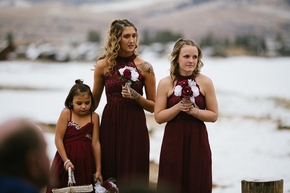 Winter Montana Wedding_Leighanne Parker + Ethan Ramos_Kelsey Lane Photography-7931.jpg