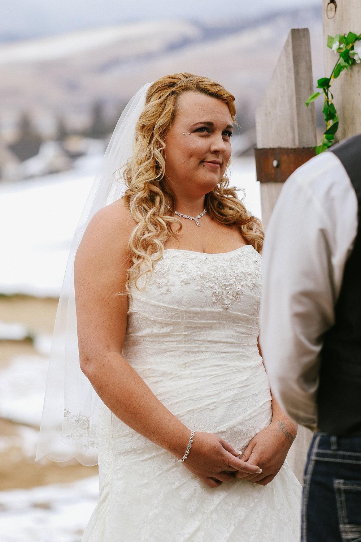 Winter Montana Wedding_Leighanne Parker + Ethan Ramos_Kelsey Lane Photography-2349.jpg