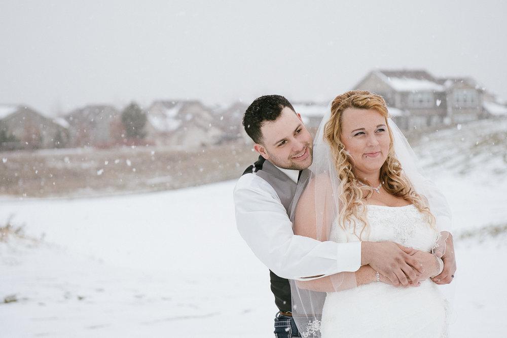 Winter Montana Wedding_Leighanne Parker + Ethan Ramos_Kelsey Lane Photography-7515.jpg