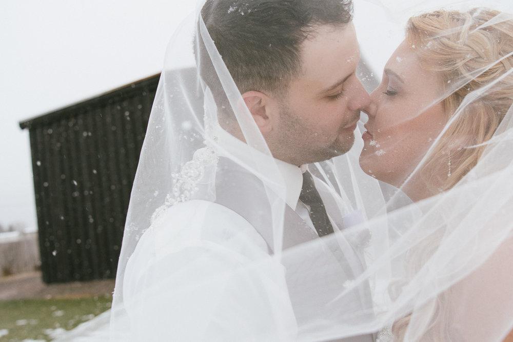 Winter Montana Wedding_Leighanne Parker + Ethan Ramos_Kelsey Lane Photography-7520.jpg