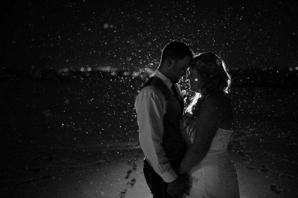 Winter Montana Wedding_Leighanne Parker + Ethan Ramos_Kelsey Lane Photography-8458.jpg